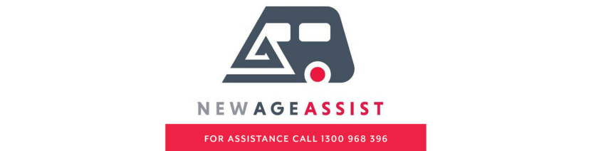 New Age Assist